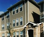 Korman Residential at Brandywine Woods, Bear, DE