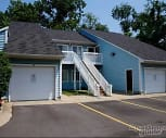 Raleigh House Apartments, 48840, MI