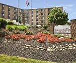 Richmond Hills, Pine Ridge, Willoughby Hills, OH