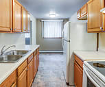 Burnsville Pointe Apartments, Burnsville, MN