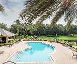 Colonial Grand at Lakewood Ranch, Out Of Door Academy Upper School, Sarasota, FL
