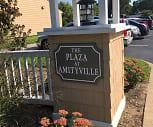 The Plaza At Amityville, 11701, NY