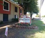 Oak Creek Apartments, 75042, TX