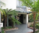 The Willows, Studio City, CA