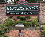 Hunters Ridge, 53045, WI