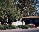 Meadowbrook, Fort Lewis, WA