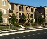 Willow Glen, Sacramento, CA