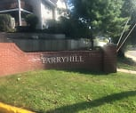 Residences at Tarryhill, 10523, NY