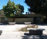Rafael Apartments, 93721, CA