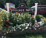 Village View, Sanford High School, Sanford, ME