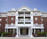 Marwood Senior Apartments - 62+, Robinwood, MD