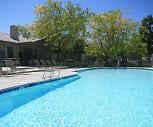 Pool, Sunset Ridge