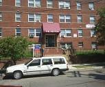 The Ashton, 20017, DC