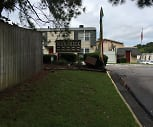 Rock Creek Apartments, Northview High School, Dothan, AL