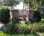 Deerfield, Otte Blair Middle School, Blair, NE