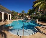 Marquesa Apartments, Cooper City, FL