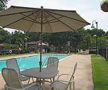 Skyline Country Club Apartments, 36693, AL