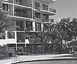 Exclusive Suites, Praxis Institute, FL