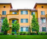 Siena Villas Apartments, Brigham Young University, UT
