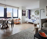 Tribeca Tower, 10162, NY