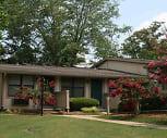 Cedar Hill, Maryville, TN