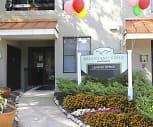 Community Signage, Brookland Ridge