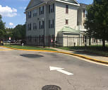 University Apartments at Ettrick, Chester, VA