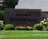 The Village Of Bedford Walk, Columbia, MO