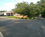 Club Valley at Shady Heights, Lakeside Primary School, Hot Springs, AR