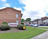 Windham Hills, Richard Bland College, VA