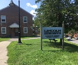 Lincoln Heights, 12307, NY