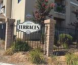 Sierra View Terraces, 93618, CA