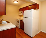 In Unit Microwave, & Dishwasher Included, Boulder Court Apartments