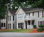 Gleneagles Apartment, Thomaston, GA