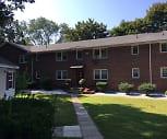 Applegrove Apartments Llc, 06084, CT
