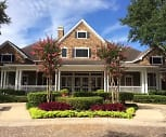 The Lodge At West Oaks, 77083, TX