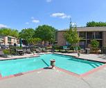 Siena Courtyards, 77067, TX
