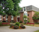 Bryant Terrace Apartments, Malden Center, Malden, MA