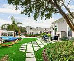 Bahia Cove Apartments, Bay Colony, League City, TX