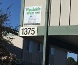 Woodside West Apartments, 97051, OR