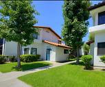 Costa Azul Senior Living, 90650, CA