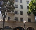 SEASONS Senior Apartments at The Hoover, Valinda, CA