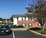 Highland Glen Apartments, Gumlog, GA