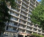 Saferstein Tower One, 44303, OH