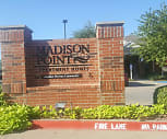 Madison Point Apartment Homes, Grand Prairie, TX