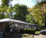 Woodridge Manor, 63025, MO