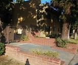 Cameron Park Apartments Homes, 91791, CA