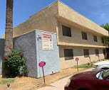 Homestead Apartments, 85122, AZ