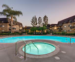 Fairhaven Apartment Homes, Tustin, CA