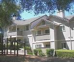 Heather Ridge Apartments, Citrus Heights, CA